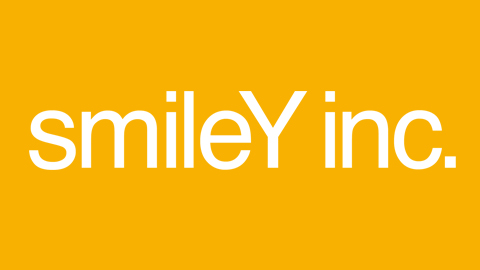 SmileY inc.